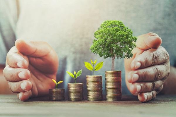 資産運用、もう考えてる?お金・投資を楽しく学べるYouTubeチャンネル「お金のまなびば!」開設