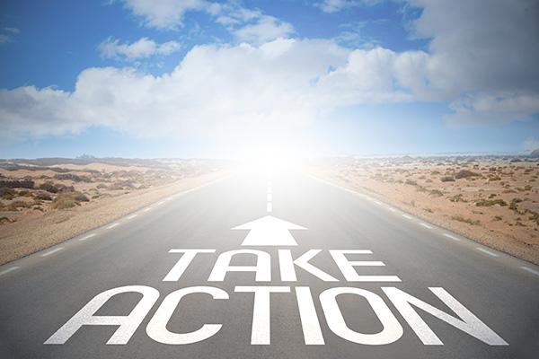 今年こそは新しいアクションを起こしたい!「マイプロジェクト」体験ワークショップ、1月14日開催へ