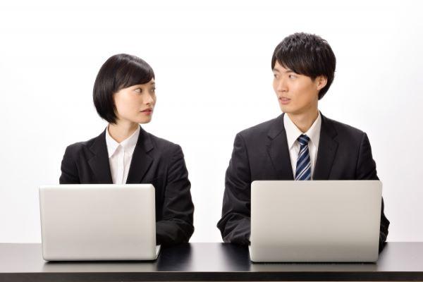 ビジネススキルの習得で就活を有利に!法人向け教育コンテンツを学生に格安提供する新サービスがスタート