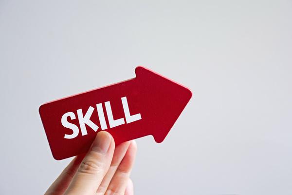 低コストで楽しく学ぶにはコレがおすすめ!BookLive、ビジネスパーソンに役立つマンガを紹介