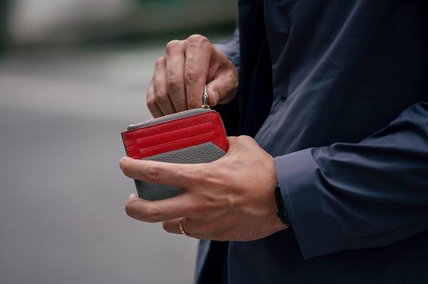 オーダーメイドを手の届きやすい価格帯で!レザーブランド「Livelty TOKYO」オンラインストアが始動