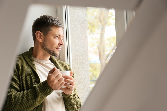 在宅でもオフの日は楽しみたい!1月第2週に発表された「おうち時間を楽しむためのサービス」まとめ
