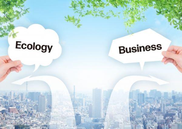 CSRウェブコンテンツ情報充実度トップの企業は?「サステナビリティサイト・アワード2021」を発表