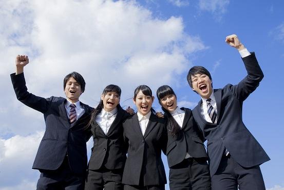 社会で活躍するチャンスを掴め!新卒未就労者向けのキャリア形成プログラム、説明会開催中