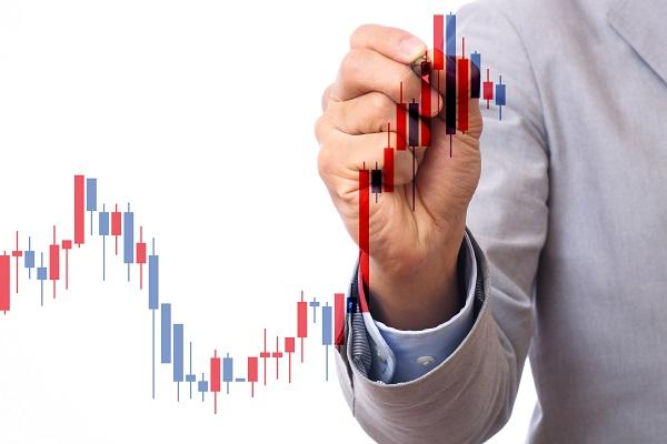 「ネット証券満足度ランキング」楽天証券が1位!初心者の満足度が最も高いサービスは?|オリコン調べ