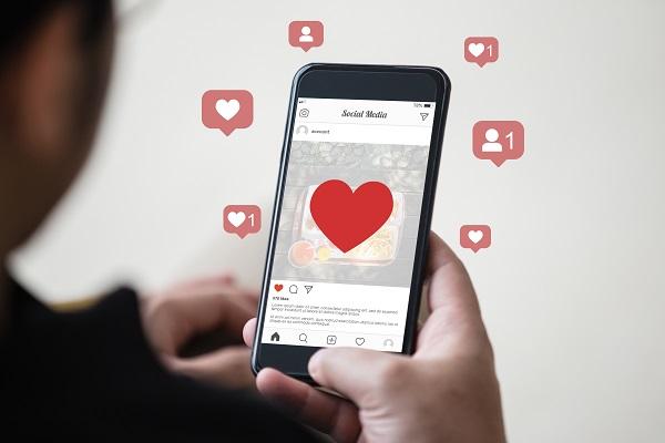 今、Instagramを活用すべき理由とは?SNS対策ランチタイム無料ウェビナー、1月27日開催へ