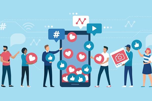 ユーザーとの強い関係性をつくる!博報堂マーケスクール、「コミュニティ」がテーマの新講座を2月24日に開催