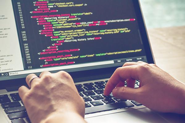 【学生無料】プログラミングスクール「LESALTO」が『プログラミング学習&就活サポート』提供中
