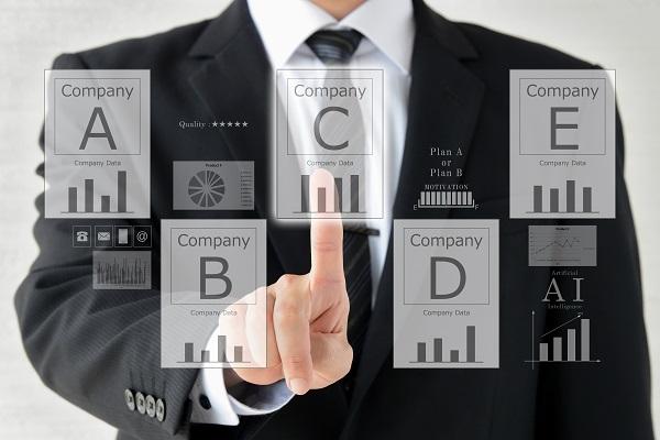 投資家オススメの「転職・副業先」はどこ?VC担当者にキャリア相談できる特集企画が公開