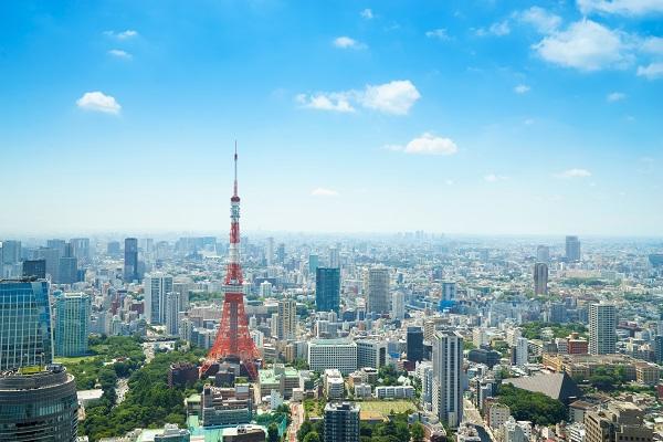東京23区内での一人暮らし、狙い目の場所は?「家賃相場が安い駅ランキング」発表|SUUMOジャーナル調べ