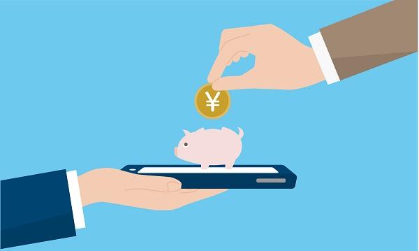 三日坊主ならお金を没収!習慣化アプリ「SIZLY」が効果ありそう、お金を預かって行動を促す