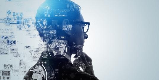 AIニュースを「難関すぎる」と敬遠していた人へ、新サービス「AI-TIMELY」がリリース!