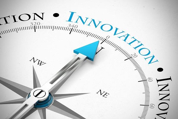 「起業の科学」「起業大全」著者が登壇!オンラインセミナー『イノベーションの極意』2月25日開催へ