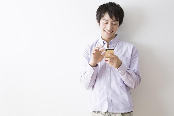 働く気持ちをメンテナンス!オンライン相談付きキャリア手帳「odoriba」発売