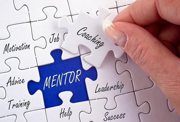 起業の悩み、もう一人で抱え込まないで!起業家とメンターのマッチングサービス「MentorMe」始動