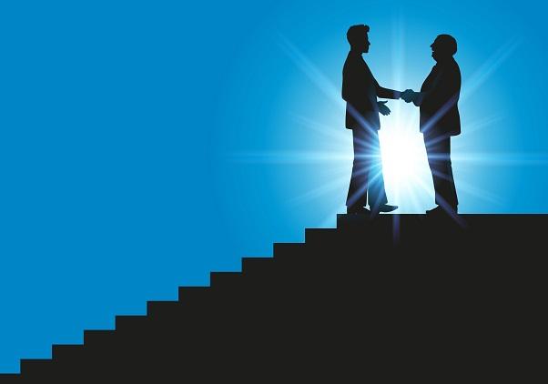 計画的に経営者になれる時代…企業の継承者を育成・輩出する「ネクストプレナー大学」登場!