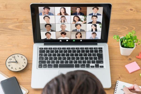 テクノロジーはコミュニケーションをどう変える?「Communication Tech Conference2021」2月26日開催へ