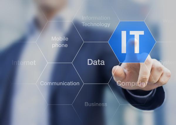 ITエンジニア本大賞2021が発表!「ウェブシステム」「図解」をテーマとしたあの2冊が選出