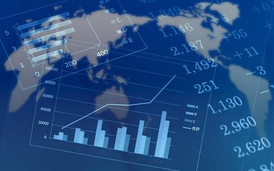 会社員の資産運用方法トップ3は?コロナ禍の資産形成に関する調査結果が公開|FANTAS調べ