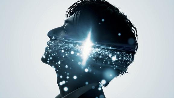 Clubhouse疲れを解消!瞑想アプリ「Coral」脳のデトックスができる新プログラムをリリース