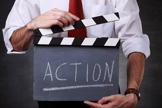 そのアクションが手助けに!2月第2週「新型コロナで打撃を受ける業界を支援する方法」まとめ