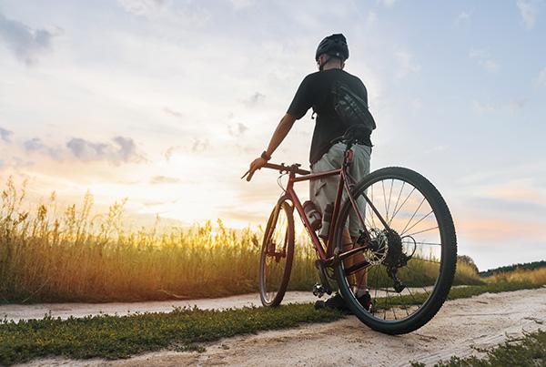 ビジネスパーソンの余暇に!サイクリングに最適な自転車用ナビゲーター「Beeline Velo」登場