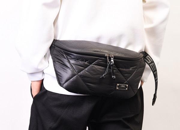 あなたはどれにする?1月第5週に発表された「最新ビジネスバッグ」5選、用途で選びたい