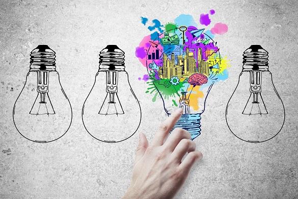 2カ月で起業家になれるかも!エンタメに特化したインキュベーション・プログラム、参加者募集中