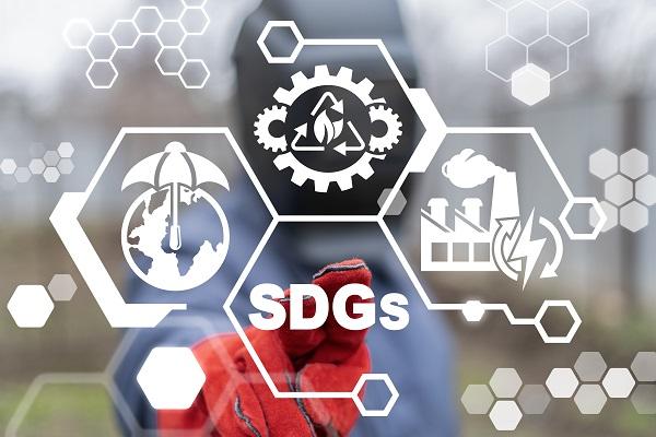 SDGsへの理解を深めてビジネスに活かす!「SDGs」がテーマのイベント、2月18日無料オンライン配信
