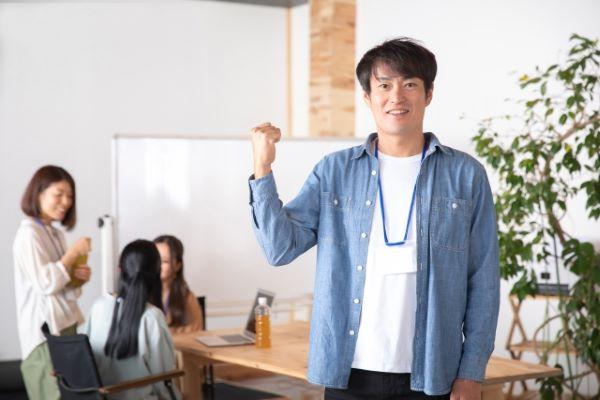 起業に向けて「学びたい」「教えたい」をマッチング!『みんなの起業大学』クラファン実施中