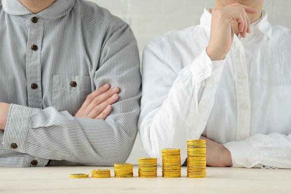 リターンが出ない間は費用なし!初心者も始めやすい、おまかせ資産運用サービス「SUSTEN」登場