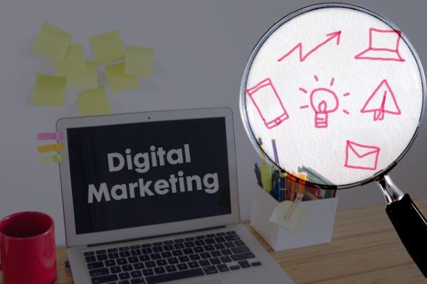 目指せ、デジタルマーケター!オンデマンド受講できるデータサイエンス講座、3月より無料開講