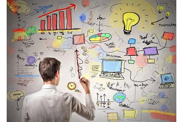 大手企業の社内起業家から「令和の新規事業の立ち上げ方」を学ぶ!ウェビナー2月9日開催、無料