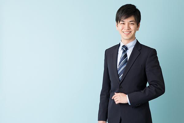 4人に1人がオーダースーツを購入、予算は3万円未満が多数|CUSTOM FASHION MAGAZINE調べ