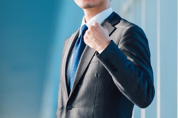 キャリアアップ転職の成功までコミット!求職者を理想の企業まで導く「スパルタキャリア」リリース
