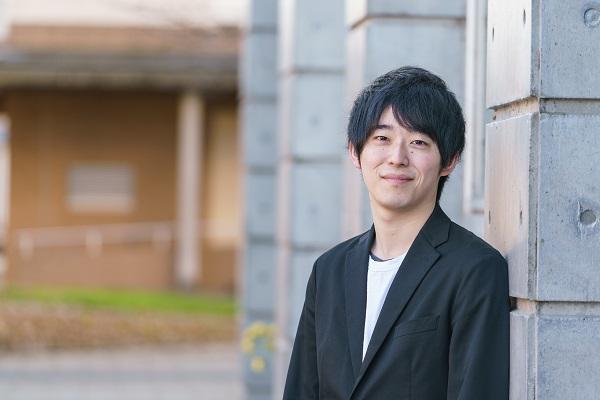 挫折は成功体験で上書き!日本酒口コミアプリ「Sakeai」23歳学生起業家に学ぶ、失敗の乗り越え方