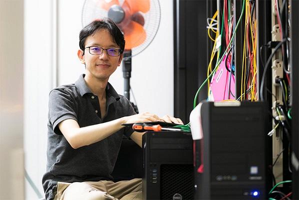 エンジニアが「いいキャリア」を築くためには?エンジニアtype、オンラインカンファレンスを開催へ