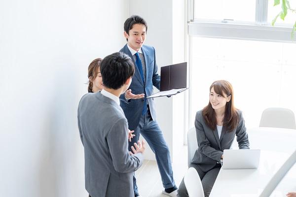 上司に認められるためのコツを学ぼう!「若手ビジネスパーソンのコミュニケーションTips」3月24日開催