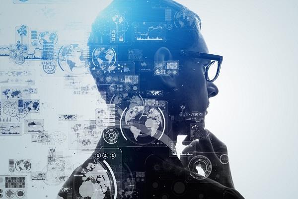 DX時代を生きるビジネスパーソンに朗報!日本ディープラーニング協会が「AIの基礎」を学べる無料講座を新設