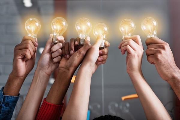起業や企画の参考になりそう!世界の事業アイデアが1社10秒でわかる、情報データベース「説ログ」リリース