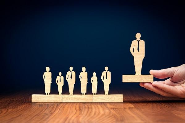エンジニアリング組織のリーダーを目指す人へ、Webメディア「Tech Team Journal」リリース