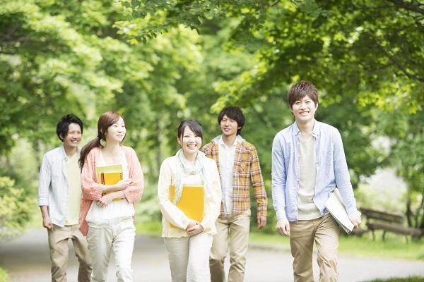 辻愛沙子さん登壇!「大学生のファーストキャリアを考えるイベント」3月23日開催へ、参加無料