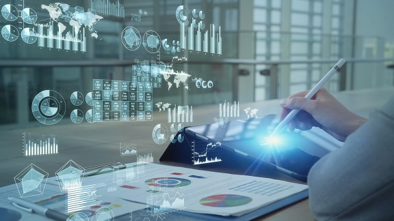 AI・データ分析人材は要チェック!転職スカウトサービス『SIGNATE Delta』副業求人もリリースへ