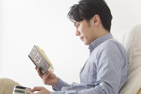 社会人デビューしたら読んでおきたい!3月第4週「若手ビジネスパーソンにおすすめの書籍」5選