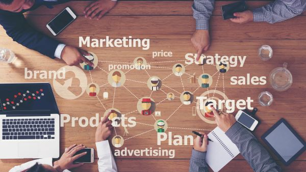 マーケターとして成長したい人に!「顧客起点のマーケティング発想力」がテーマのセミナー開催へ