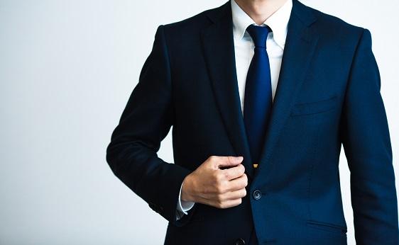 社会人デビューのおともはコレに決定!2月第4週の「新社会人におすすめのファッションアイテム」5選