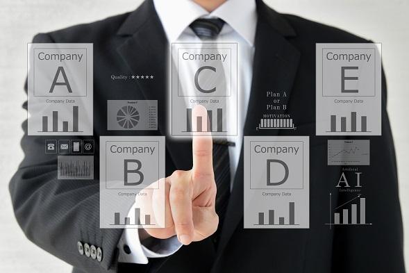未経験の業界に転職できるチャンス!フルリモート求人特化型転職サイト『ReWorks』リリース