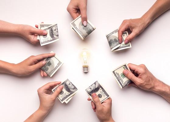 サポーターと一緒にビジネスを盛り上げる!やさしい資金調達サービス「Remote Tip」登場