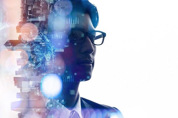 会社選びの参考に…ビジネス賢者10人が「もし自分が若手エンジニアだったら働きたいテック企業」をピックアップ