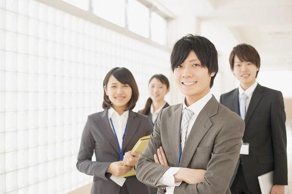 社会起業家への最短距離がここに!25歳までの第2新卒対象「社会起業家育成プログラム」新設
